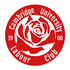 Cambridge University Labour Club